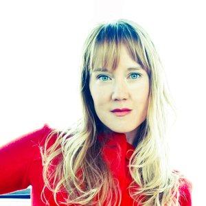Image for 'Angela Easterling'