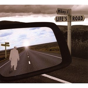 Image for 'Life's Road'