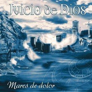 Image for 'Mares de Dolor'