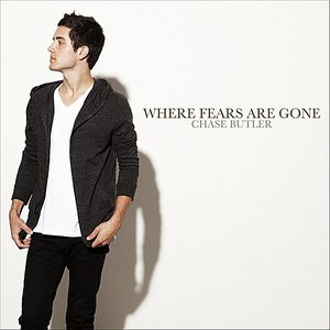 Image for 'Where Fears Are Gone'