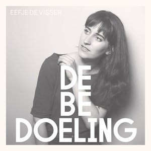 Image for 'De bedoeling'