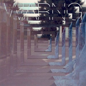 Image for 'WARNG'