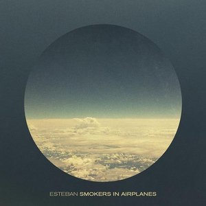 Image for 'Smokers in Airplanes - EP'