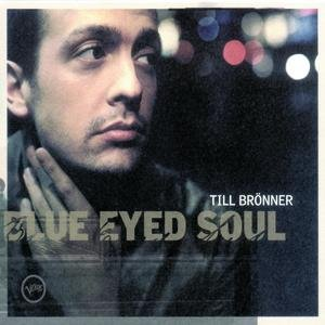 Image for 'Blue Eyed Soul'