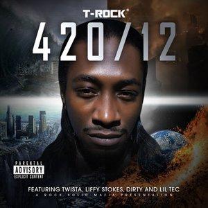 Bild für '420/12'