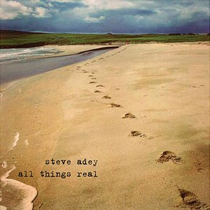 Image for 'Steve Adey'