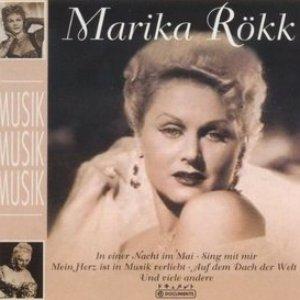 Imagem de 'Musik, Musik, Musik'