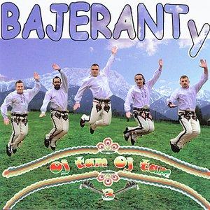 Image for 'Oj Tam Oj Tam  (Polish Highlanders Music)'