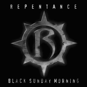 Image for 'Black Sunday Morning 2006'
