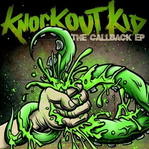 Image for 'The Callback EP'