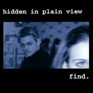 Image for 'Find'