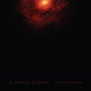 Image for 'A Deeper Silence'