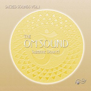 Image for 'The OM Sound'