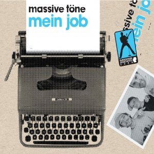 Image for 'Mein Job'