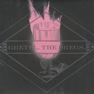 Изображение для 'The Dregs'