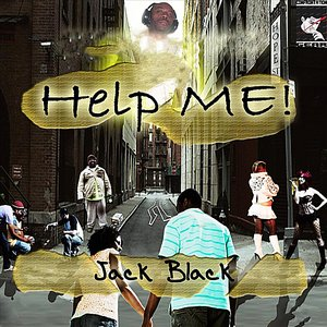 Image for 'Help Me'