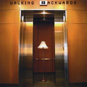 Image for 'Walking Backwards'