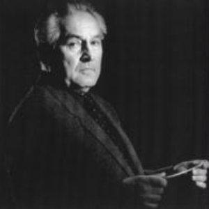 Image for 'Herbert Kegel: Dresden Philharmonic Orchestra'