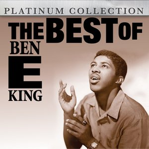 Image for 'The Best of Ben E. King'