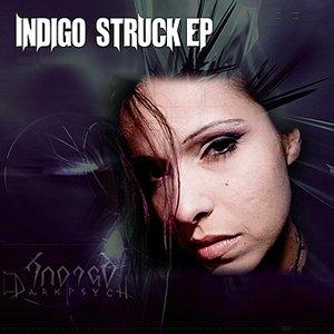 Image for 'Struck'