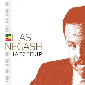 Imagem de 'Jazzed Up'