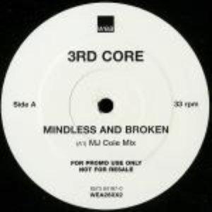 Bild für '3rd Core'