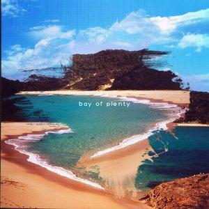 Image for 'Bay of Plenty EP'