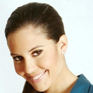 Image for 'Marcia Peña'