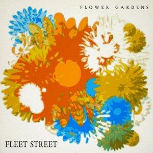 Image for 'Flower Gardens'