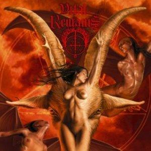 Bild für 'Evil - Death - Live'