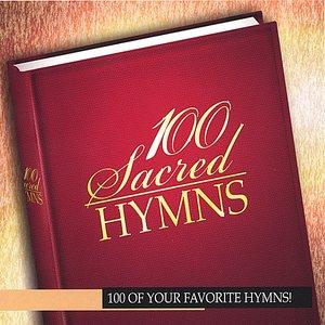 Image for '100 Sacred Hymns #4'