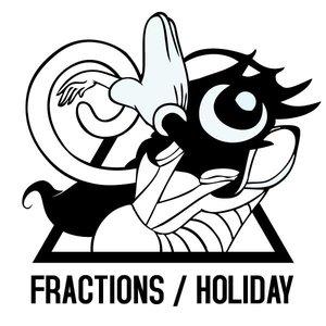 Immagine per 'Holiday'