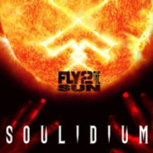 Image for 'Fly 2 The Sun (Feat. Lajon Witherspoon, Sevendust) - Single'