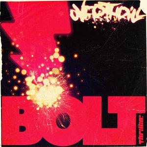 Image for 'Bolt EP'