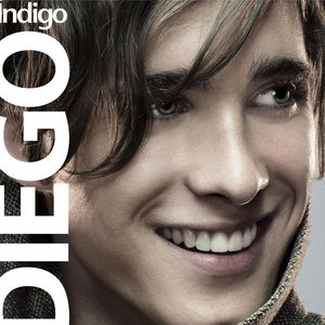 Bild för 'Indigo'