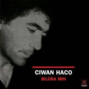 Image for 'Bılûra Mın'