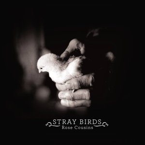 Image for 'Stray Birds'