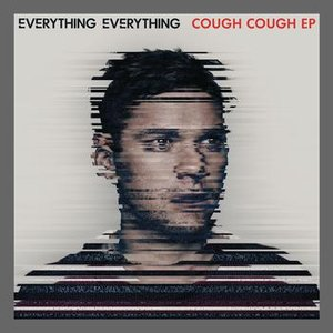 Bild für 'Cough Cough EP'