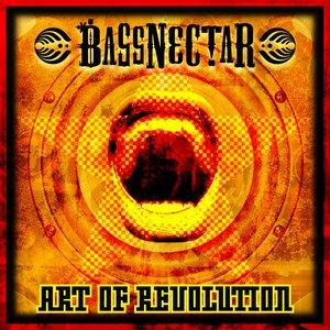 Image for 'Art of Revolution (Diplo Remix)'