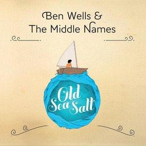 Image for 'Old Sea Salt'
