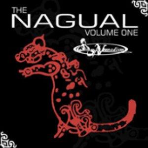 Bild för 'The Nagual vol.1'