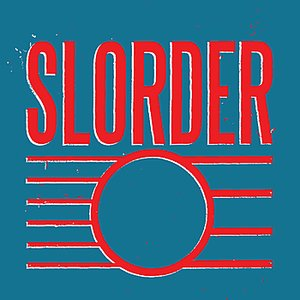 Image for 'Slorder'
