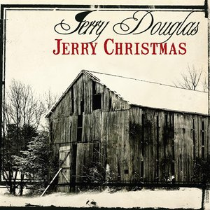 Image for 'Jerry Christmas'