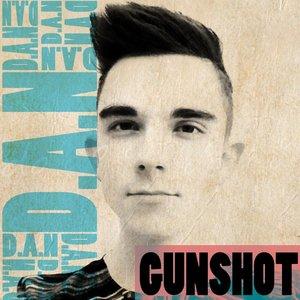 Image for 'Gunshot'