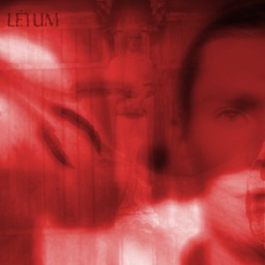 Image for 'Letum'