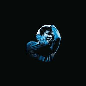Image for 'Amore Dopo Amore Tour Dopo Tour'