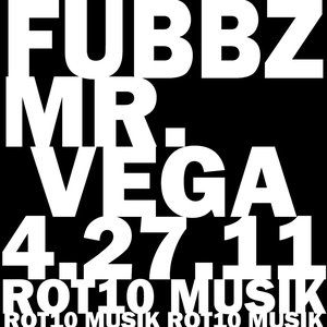 Image for 'Fubbz'