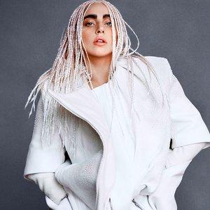 Imagen de 'Lady Gaga'