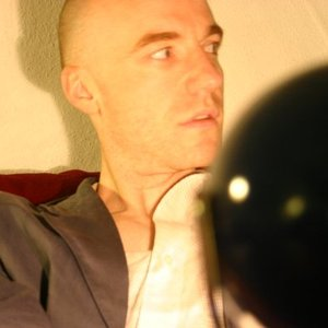 Image for 'Vert'