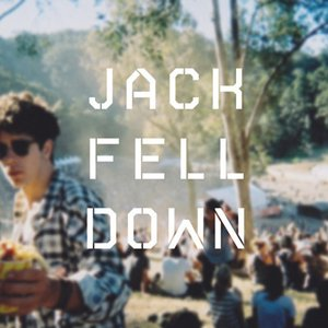 Image for 'Jack Fell Down'